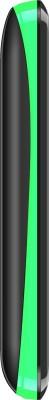 i-Smart IS-111X EXTRA (Green, Black)