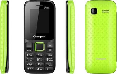Champion X2 Sleek Plus