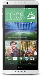 HTC Desire 816d