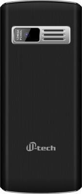 Mtech L4 (Black)