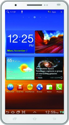 Buy Byond Phablet PIII: Mobile