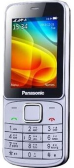 Panasonic ez