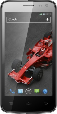 Buy XOLO Q700i: Mobile