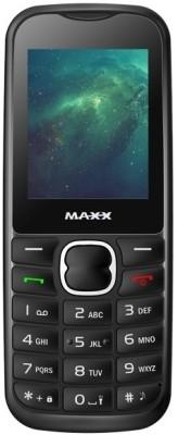 Maxx MX27