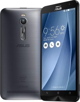 Asus-Zenfone-2-Deluxe-ZE551ML-128GB