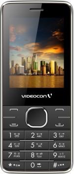 Videocon V2GA3 1