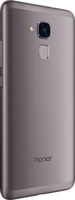 Honor 5C (Grey, 16 GB)