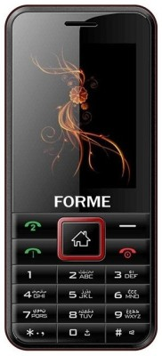 Forme Power Two M22 (White)