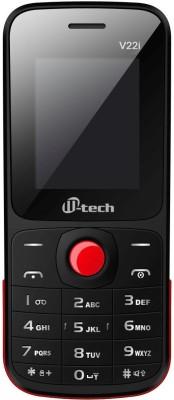 Mtech V22i (RED)