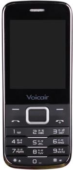 Voicair Spark SRG1200
