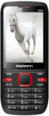 Karbonn K64