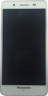 Panasonic Eluga Z 16GB White