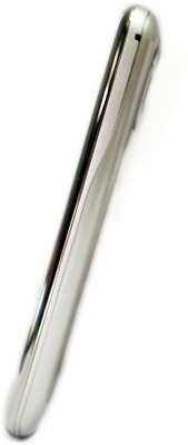 Spice M-5364N