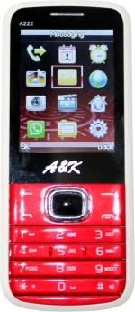 A & K Bar Phone A 222