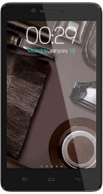 Micromax Canvas Doodle 3 A102