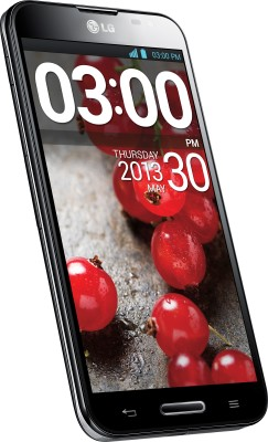 Buy LG Optimus G Pro E988: Mobile