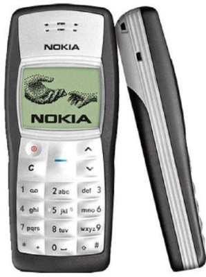 nokia refurbished