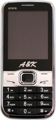 A & K G 7070