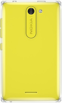 Buy Nokia Asha 502