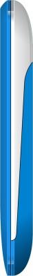 i-Smart IS-110i (White, Blue)