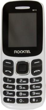 Rocktel