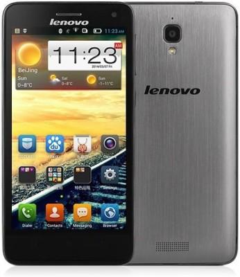 View Lenovo lenovo s660 Mobile Price Online(Lenovo)