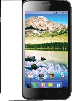 Intex Aqua i4 Blue available at Flipkart for Rs.6999