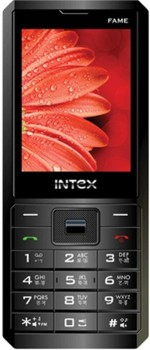 Intex Bar Fame