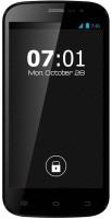 Zen Ultrafone 701 FHD