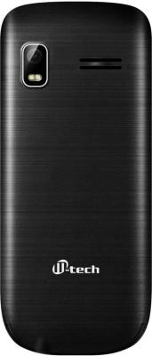 Mtech L3 (Black)