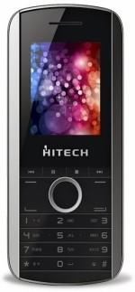 Hitech X101