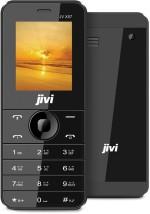 Jivi X57