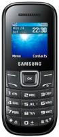 Samsung Guru E1200