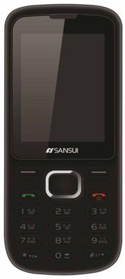 Sansui S248