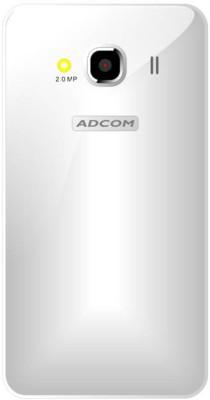 Adcom-Thunder-A-400i