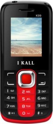 I Kall K 99