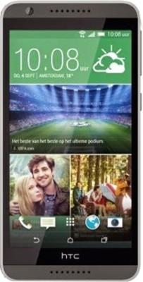 HTC Desire 820 16GB