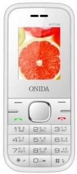 Onida KYT180