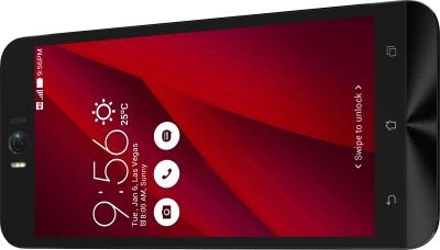 Asus Zenfone Selfie 2GB RAM