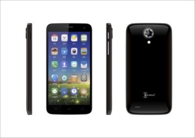 Kenxinda A6 (Balck, 8 GB)