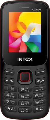 Intex Candy
