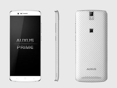 Auxus Prime