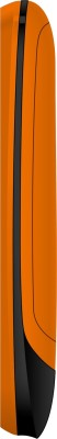 i-Smart Is 301 I Elite (Orange)