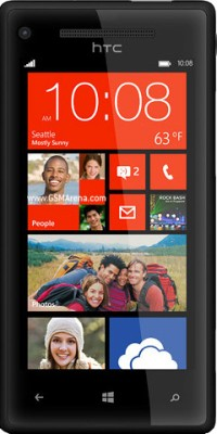 View HTC Windows Phone 8X by HTC Mobile Price Online(HTC)
