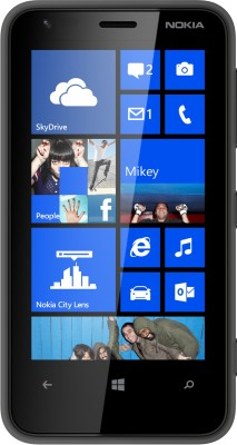 Buy Nokia Lumia 620: Mobile