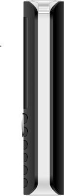 I KALL K42 (Black)