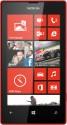 Nokia Lumia 520: Mobile