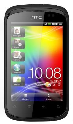 Buy HTC A310E Explorer: Mobile