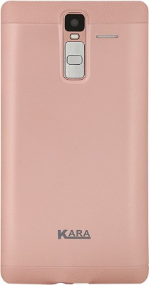 Kara K11 (Rose Gold, 1 GB)
