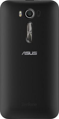 Asus Zenfone 2 Laser ZE500KL 16 GB (Charcoal Black)